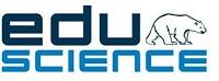 EDU Science